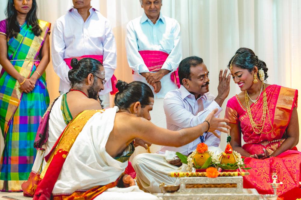 Marriott San Jose South Indian Hindu Wedding-0007.jpg