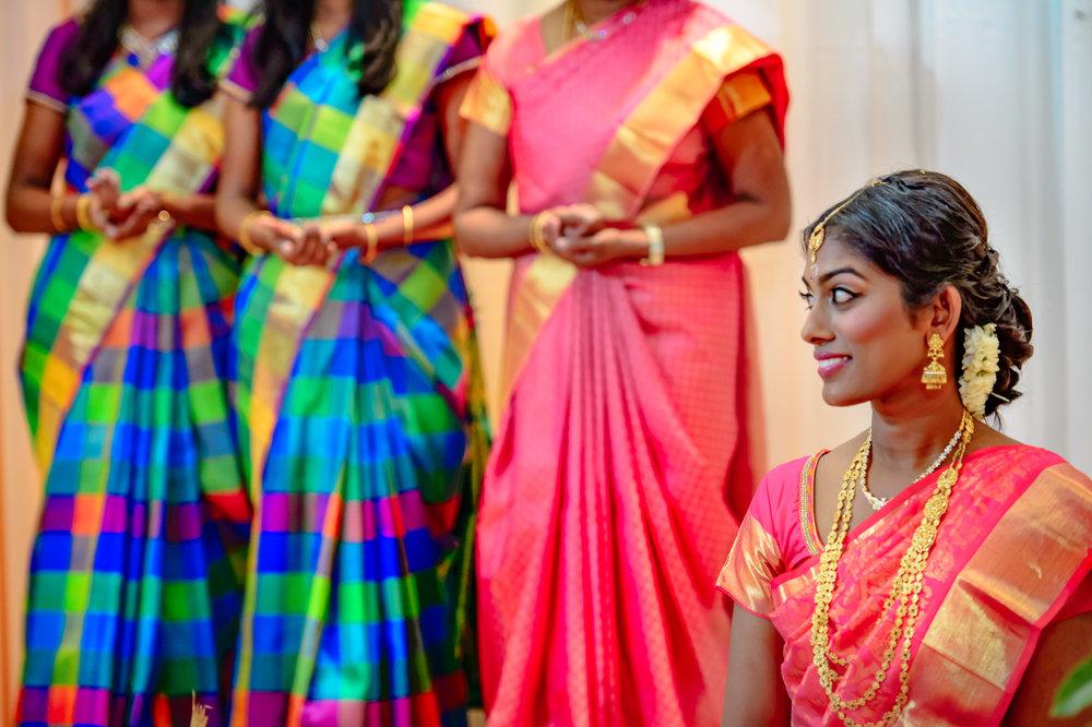 Marriott San Jose South Indian Hindu Wedding-0008.jpg