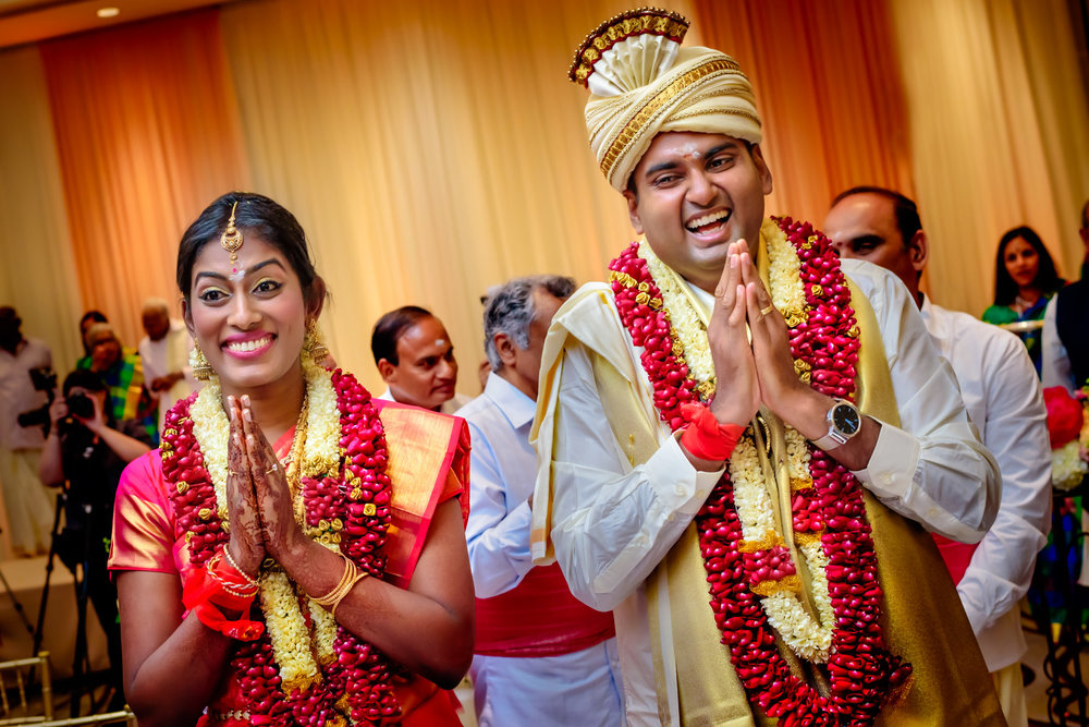 Marriott San Jose South Indian Hindu Wedding-0010.jpg