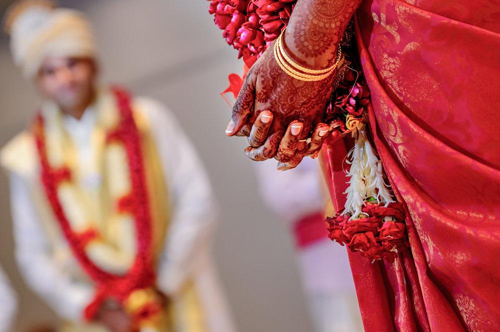 Marriott San Jose South Indian Hindu Wedding-0011.jpg