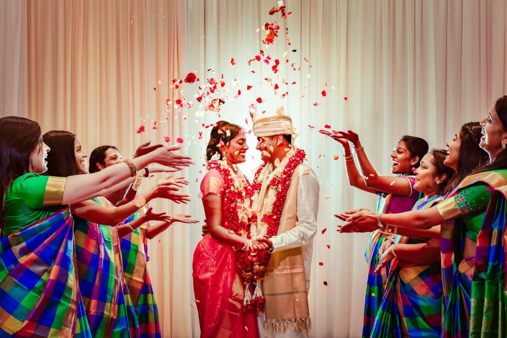 Marriott San Jose South Indian Hindu Wedding-0018.jpg