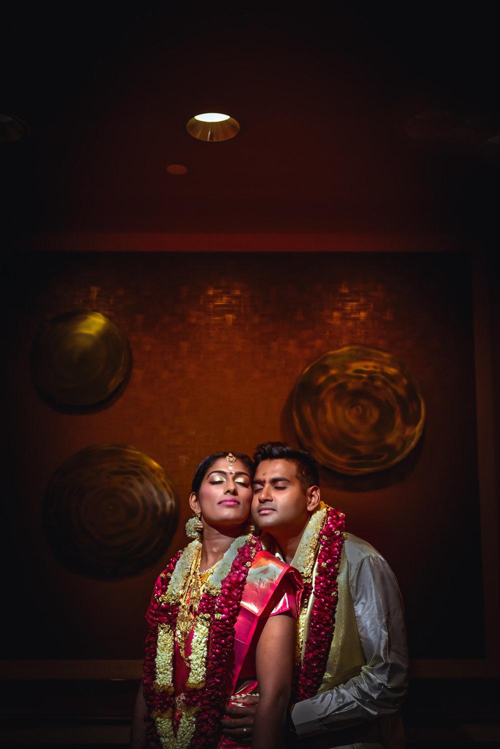 Marriott San Jose South Indian Hindu Wedding-0019.jpg