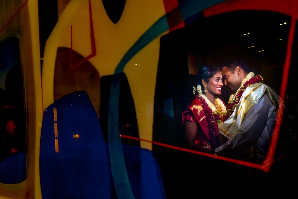 Marriott San Jose South Indian Hindu Wedding-0021.jpg