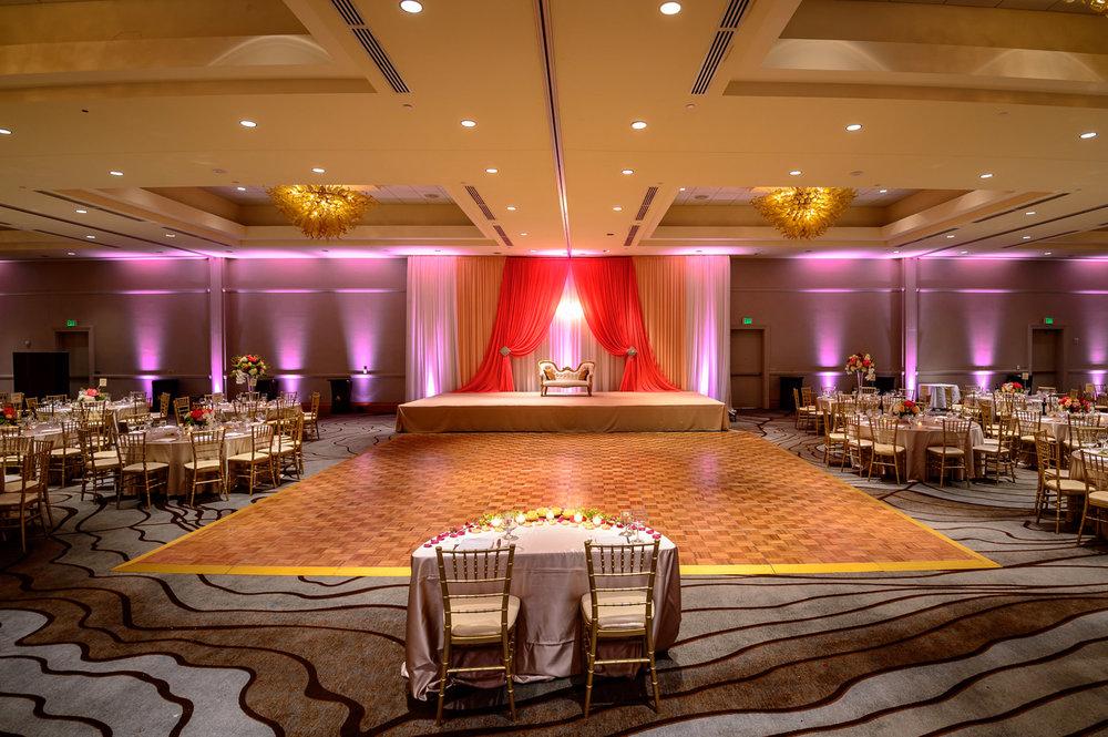 Marriott San Jose South Indian Hindu Wedding-0027.jpg