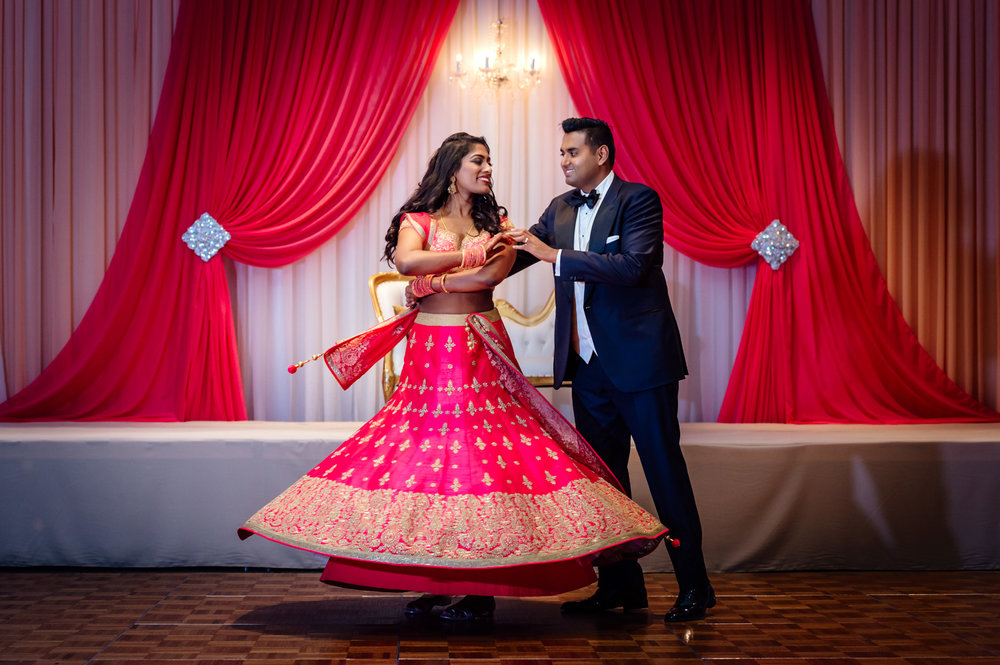 Marriott San Jose South Indian Hindu Wedding-0029.jpg