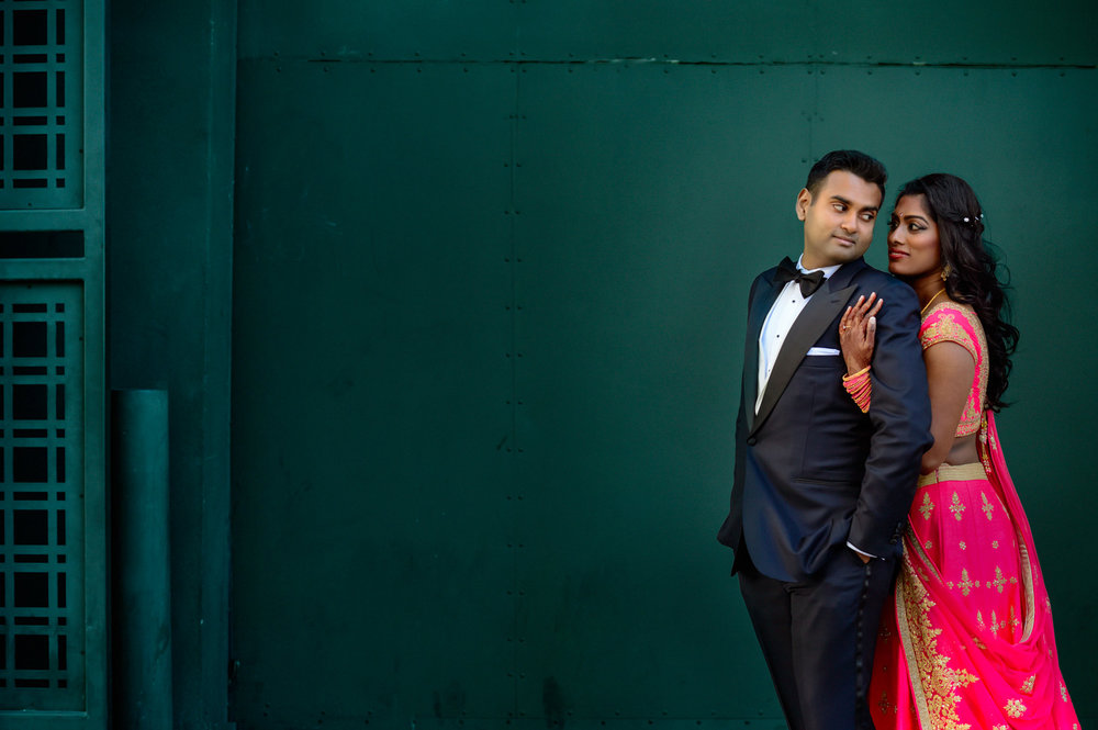 Marriott San Jose South Indian Hindu Wedding-0032.jpg