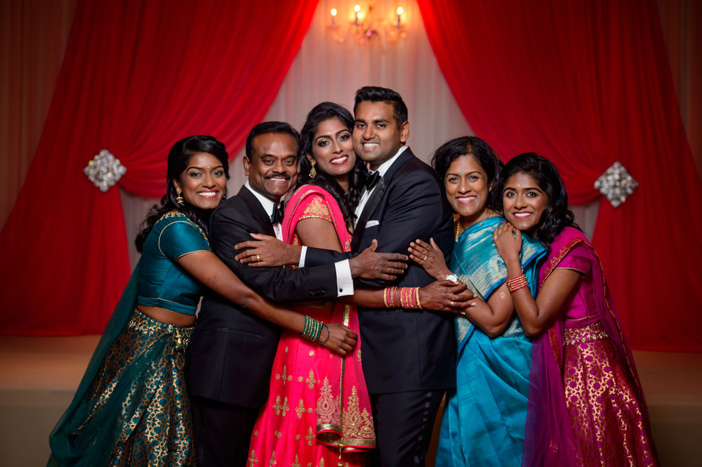 Marriott San Jose South Indian Hindu Wedding-0036.jpg