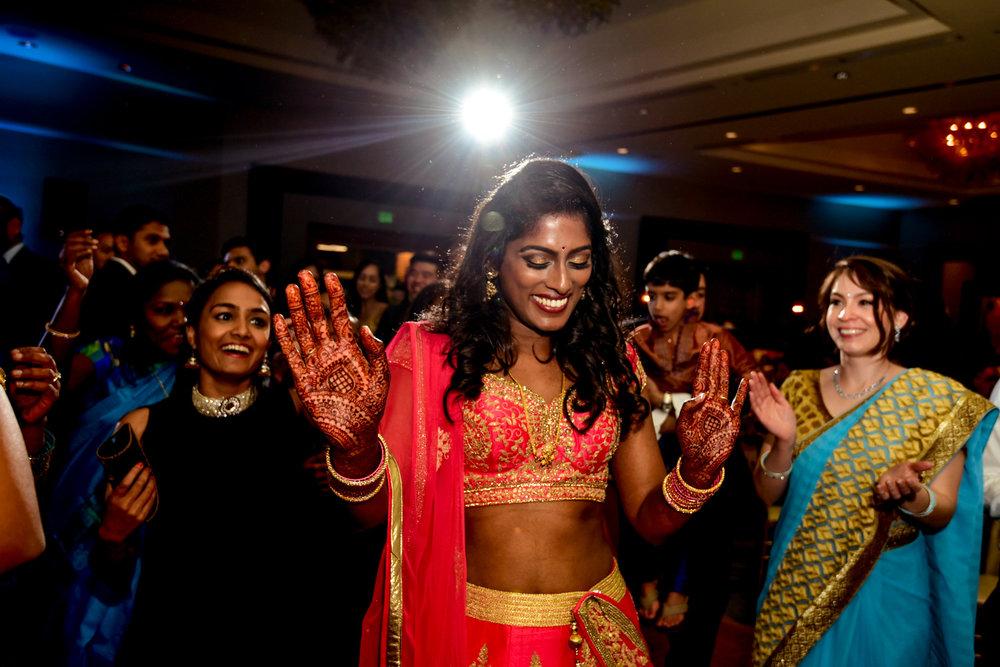 Marriott San Jose South Indian Hindu Wedding-0039.jpg