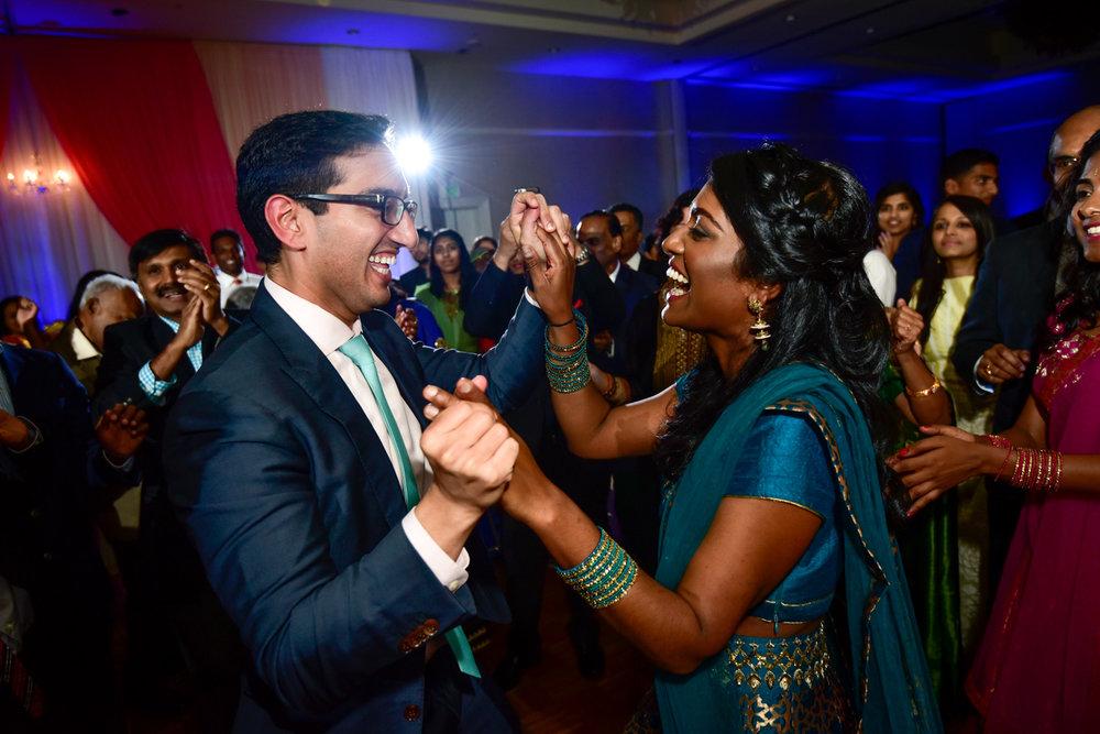 Marriott San Jose South Indian Hindu Wedding-0041.jpg