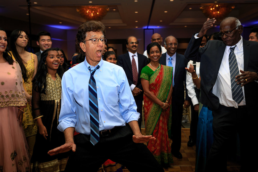 Marriott San Jose South Indian Hindu Wedding-0045.jpg