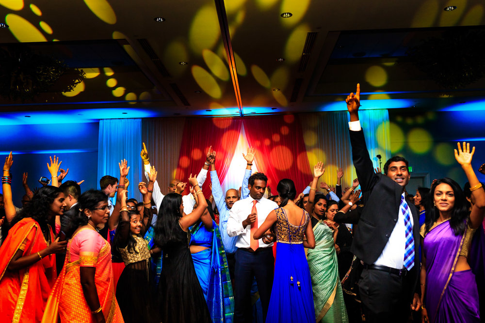 Marriott San Jose South Indian Hindu Wedding-0051.jpg