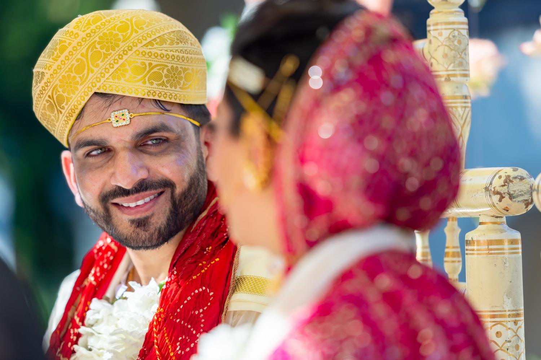 Montalvo Art Center Indian Wedding-0052.jpg