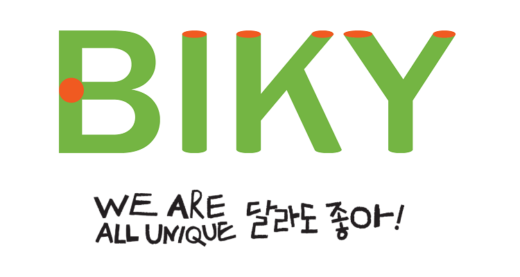 biky2018.png