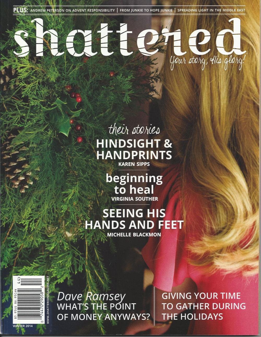 01_Shattered-Cover.jpg