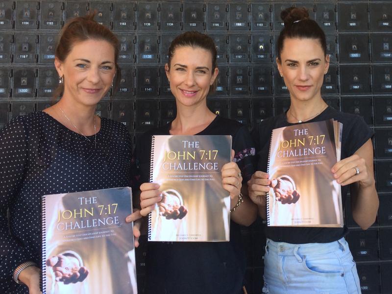 New Zealand Sisters.jpg