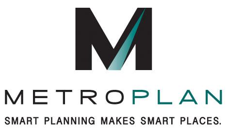 metroplan_logo_72_dpi_rgb.jpg