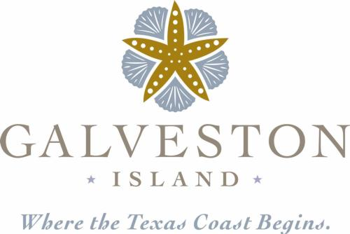 galveston_star_logo2.jpg