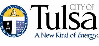 City-of-Tulsa-logo.jpg