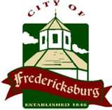 City-of-Fredericksburg_logo.jpg