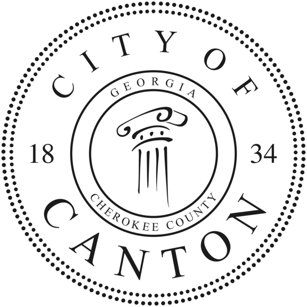 City_of_Canton_crvs.png