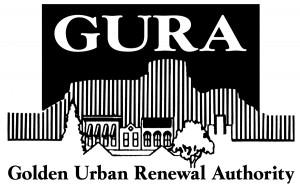 GURA_Logo-300x185.jpg