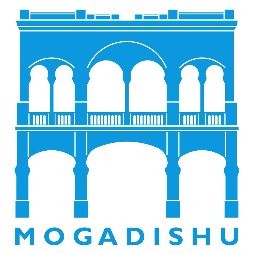 mogadishu icon.jpg