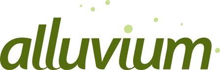 alluvium_web.jpg
