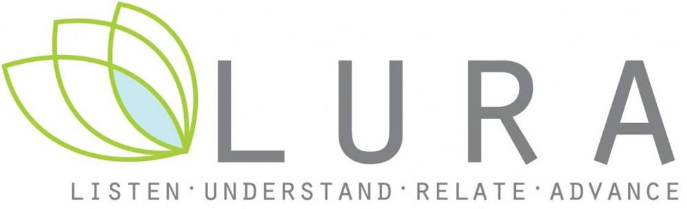 Lura_logo-1024x311.jpg
