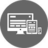 icon-responsive.png