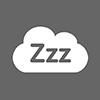 icon-sleep.png