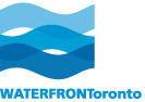 waterfront_logo.jpg