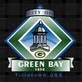 greenbay.png