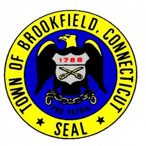 Town-of-Brookfield-Logo-4-8-14-300x300.jpg