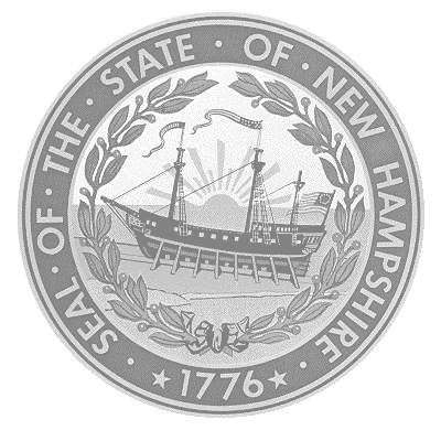 Seal-Of-The-State-Of-New-Hampshire.png