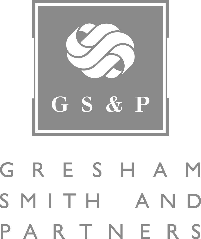 GSP_Logo.png