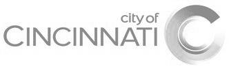 cincinnati-logo-2010.png