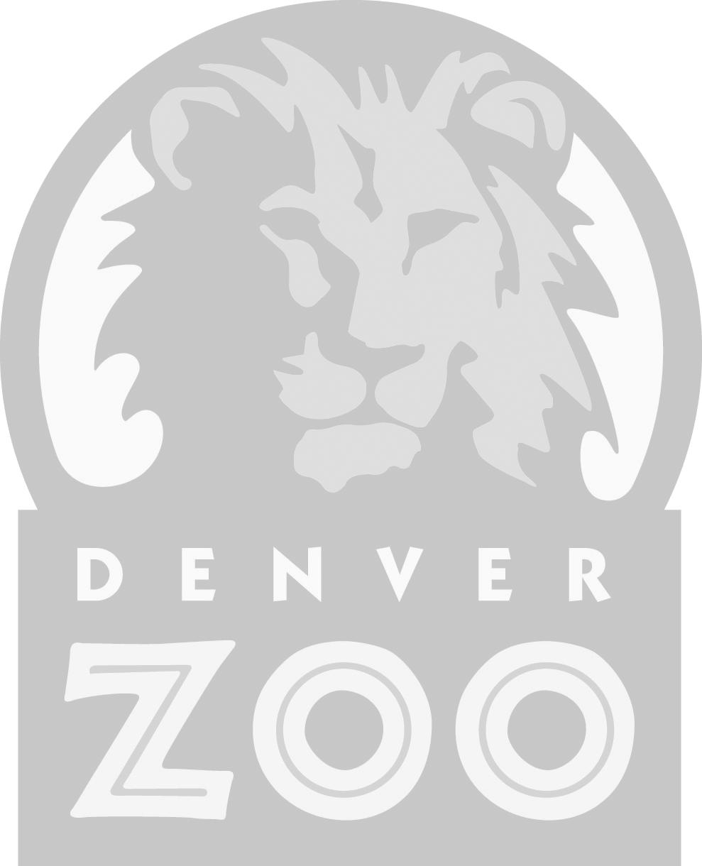 denver-zoo-logo-i1.png