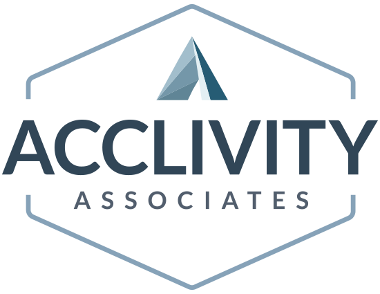 Acclivity Associates.png