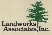 landworks.jpg