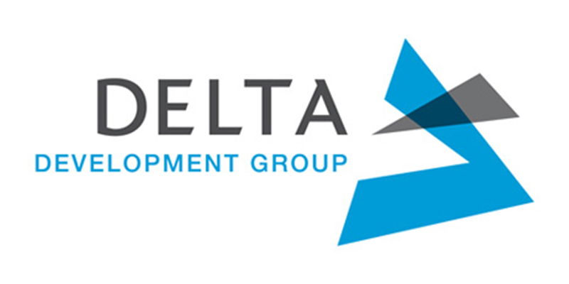 Delta Development Group.jpg