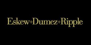 Eskew+Dumez+Ripple.jpg