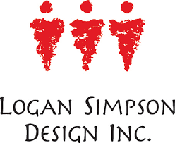 Logan Simpson Design.png