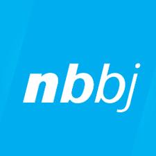 NBBJ Design.png