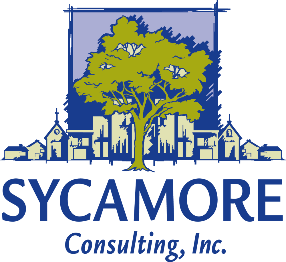 Sycamore Consulting.png