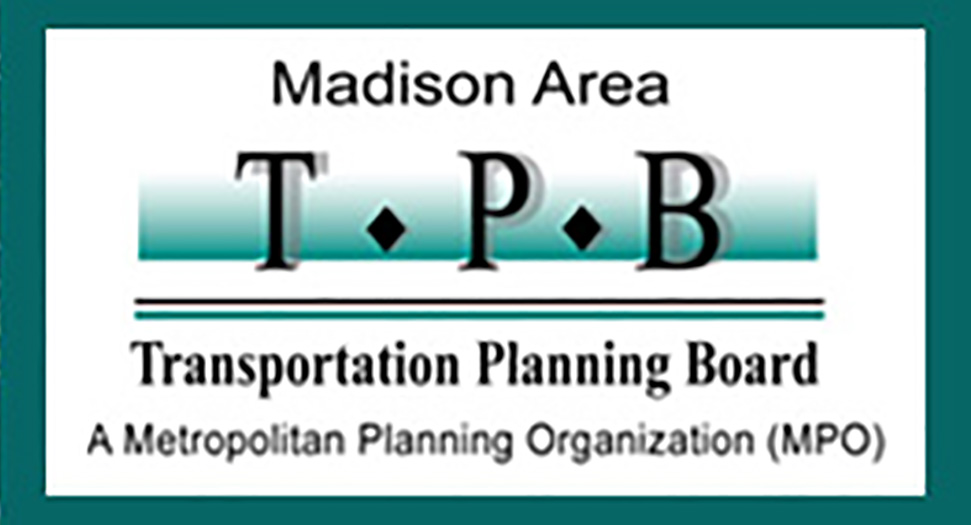 Madison Area Transportation Planning Board.jpg