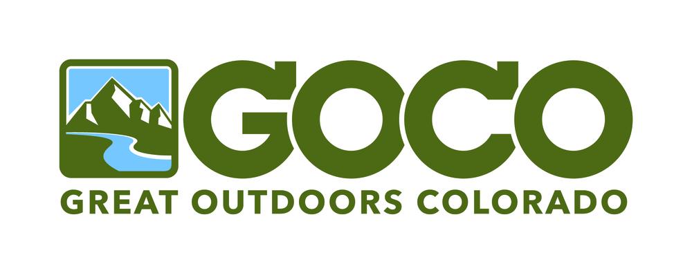 GOCO logo.jpg
