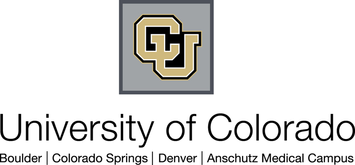 University of Colorado.jpg