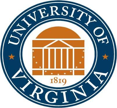 University of Virginia.jpg