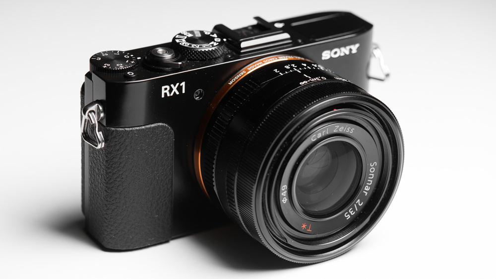 rx1-1.jpg