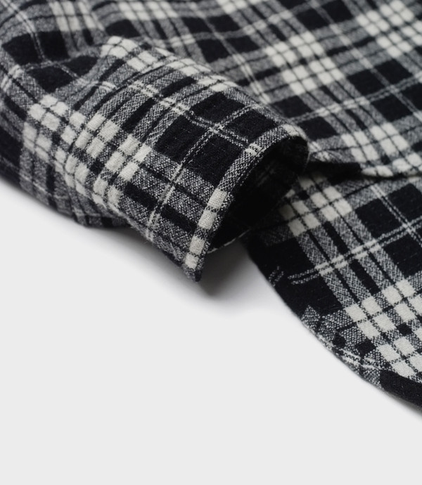 needsandwants-FW-2014-collection-flannel-02_1024x1024.jpg